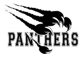 Logo Black Panther Outline by Rosebud Elementary School United For The Future Quot Tawacin Wanjila Tokatakiya Unapi Kte Quot
