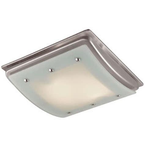 bathroom vent with light bathroom 100 cfm exhaust fan light ceiling mount bath air