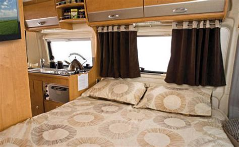 rv bed linens rv supplies read this before you buy anything