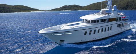 catamaran cruise in croatia yacht charter croatia gulet charter and yacht charter in