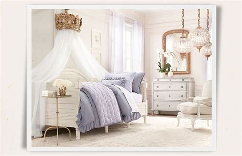 baby schlafzimmer baby bedroom ideas fresh bedrooms decor ideas