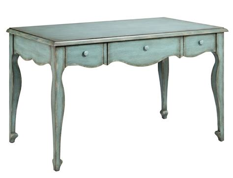 uttermost 25664 axelle wooden drum accent table 33 best images about trend robin s egg blue on pinterest