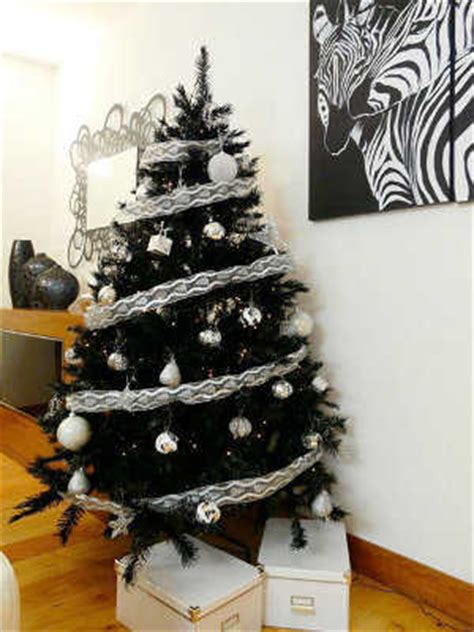 decoraci 243 n navidad ap 250 ntate a la tendencia animal print