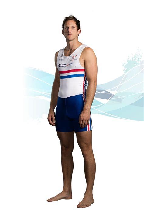 roeien ric matt langridge mbe british rowing