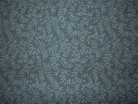 pattern shirt texture fabric texture 5 by orangen stock on deviantart