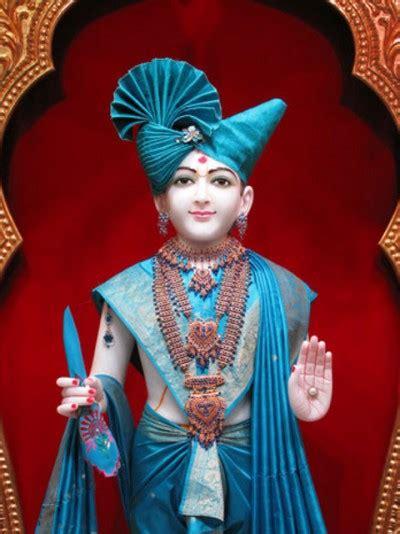 ghanshyam maharaj hd wallpapers  gallery