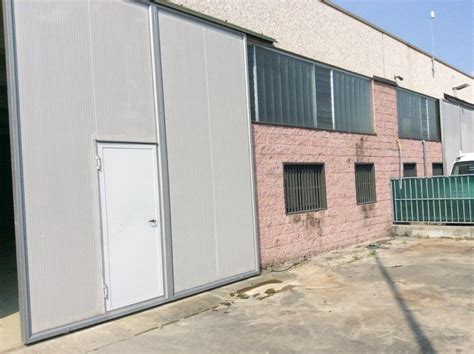 banco di desio lavora con noi capannone ad uso produttivo banco desio sito corporate