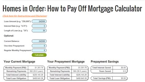 how much is a mortgage on a 100 000 house how much should i save for my mortgage down payment