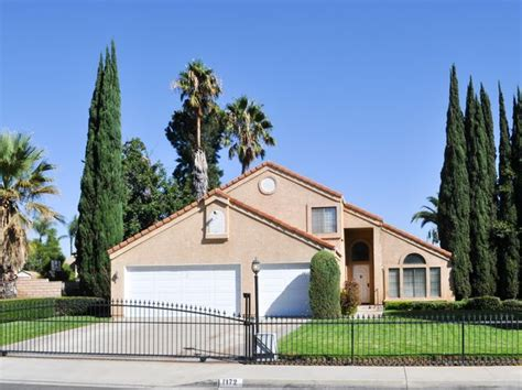 rialto real estate rialto ca homes for sale zillow