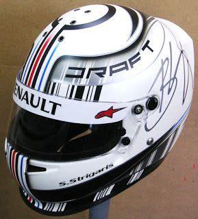 helmet design karting airbrushed bell kart helmet 127 helmets4fun hand