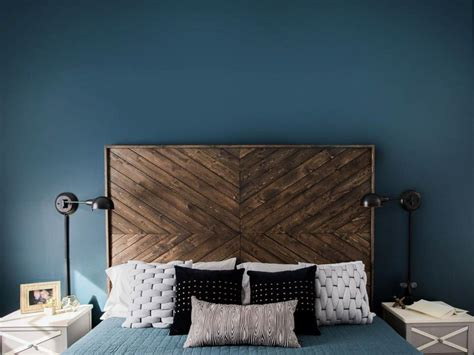feng shui headboards feng shui your bedroom hgtv