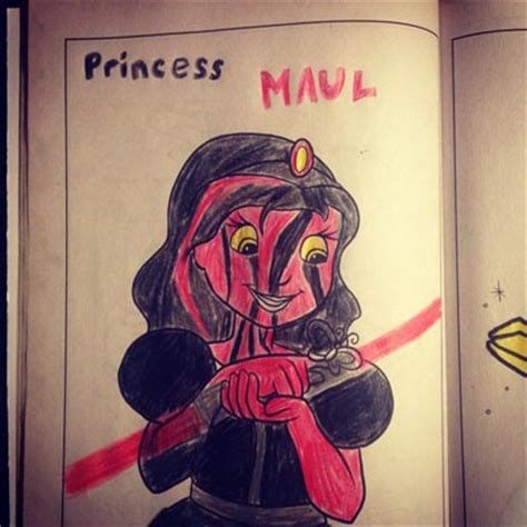 coloring book corruptions imgur 23 coloring book corruptions that just might ruin your
