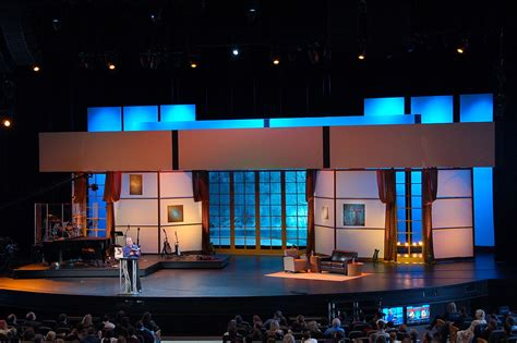 design concept theatre definition scenic design wikipedia