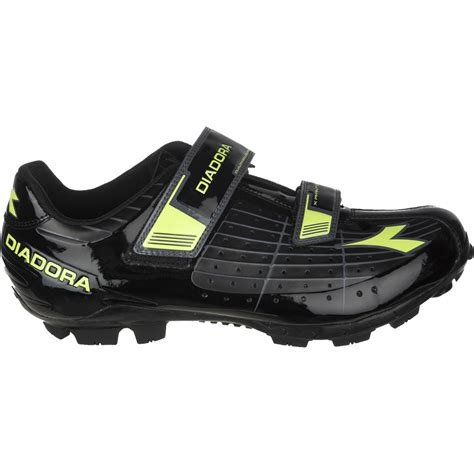 diadora mountain bike shoes diadora x phantom shoes mountain xc shoes competitive
