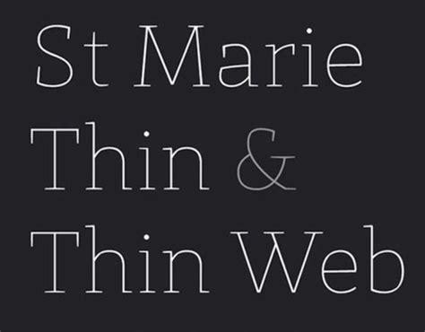 desain huruf gratis font cantik free download gratis tipografi huruf desain
