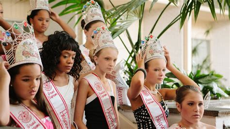 preteen pageant preteen preteen beauty pageant preteen pageant crowning preteen beauty queens the new york times