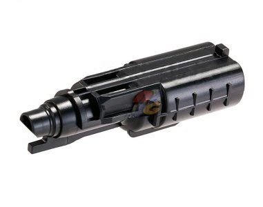 Aip Loading Nozzle For Marui G17 Gbb out of stock stark arms loading nozzle for stark arms