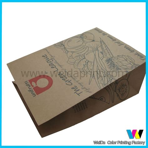 Cheap Craft Paper - wholesale cheap craft paper shopping bag view paper