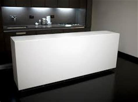 Corian Material Suppliers The Ultimate Guide To Choosing The Best Kitchen Worktop