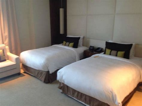 marriott bed reviews twin beds picture of jw marriott marquis hotel dubai dubai tripadvisor
