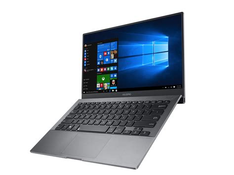 Laptop Asus B9440 asus new 14 inch business laptop is even lighter than