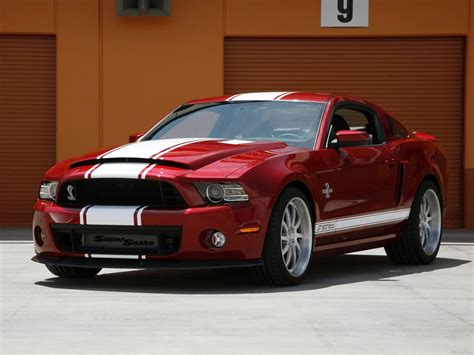 ford mustang supercar ford mustang shelby gt500 super snake price car autos