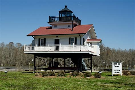 Mighty Light Nc 70 best things to do in eastern nc images on 3