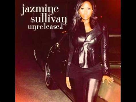 lyrics jazmin sullivan boy why lyrics