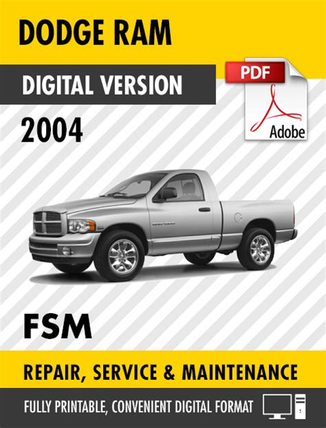 car service manuals pdf 2004 dodge stratus transmission control service manual 2004 dodge ram 2500 transmission repair manual service manual 2004 dodge ram