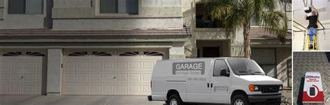 Garage Door Repair Fresno Ca Garage Door Repair Fresno Tx 281 691 6563 Genie Opener