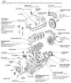 97 honda civic hx engine diagram get free image about