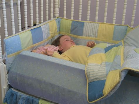 twin bed for toddler boy twin bed for toddler boy affordable image of girls twin