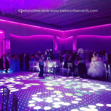 light up dance floor tiles light up dance floor is amazing bellanottevents www