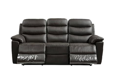Recliner Manufacturer by Recliner Motion Sofa Home Products Living Room Furniture