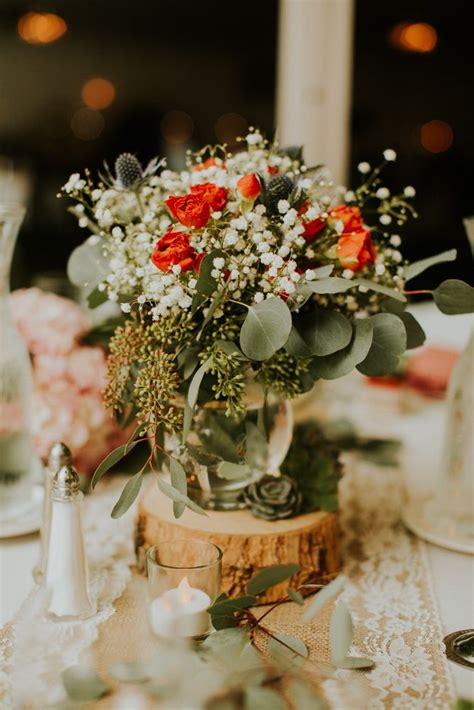 gorgeous affordable wedding venues  southern