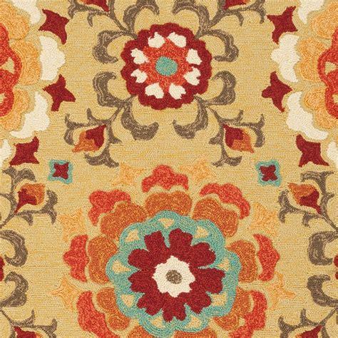 transitional area rug transitional area rugs in canada canadadiscounthardware