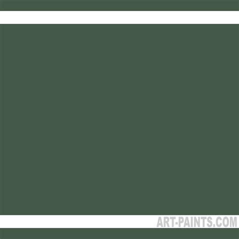 royal green interior exterior enamel paints c64 6 royal green paint royal