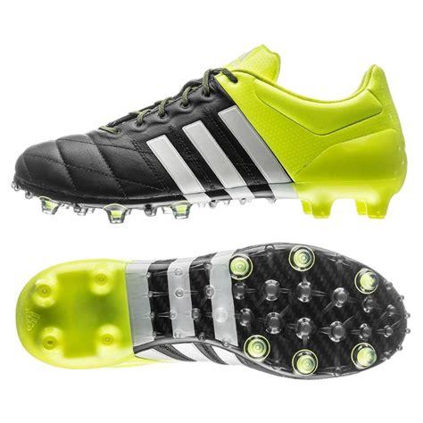 Setelan Adidas Ace White sale 129 95 adidas ace 15 1 fg ag leather soccer