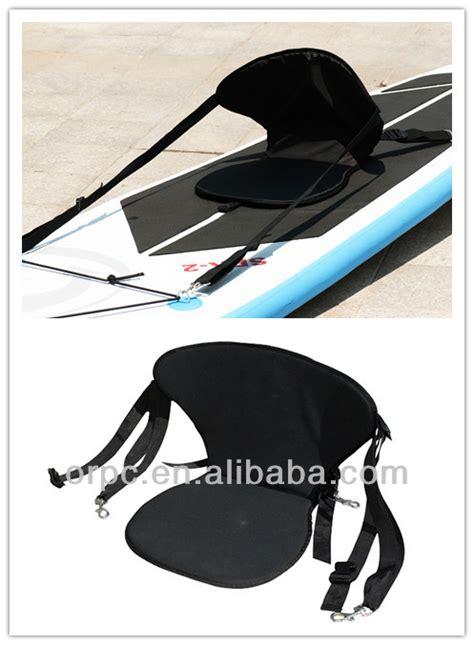 removable canoe seat aqua marina kayak boat canoe removable seat