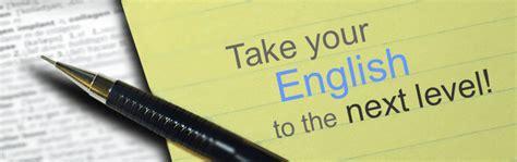 Mba Pagalguy by Verbal Aptitude Quiz For Mba Entrance Exams Pagalguy News