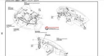 4252_08c10a002a2095d2ac10e82e3406b140 bmw e90 wiring diagram 16 on bmw e90 wiring diagram