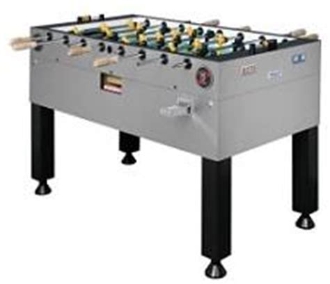 tournament choice foosball table tornado of alabama table soccer foosball table for sale