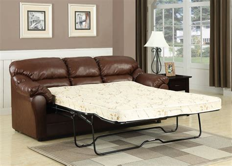 l shaped couch with pull out bed the advantages of l shaped couch with pull out bed all