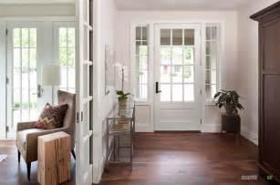 The Home Decorating Company сочетание цвета ламината и дверей какой цвет пола выбрать варианты комбинаций на фото
