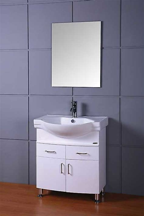 pvc bathroom cabinets home pvc bathroom furniture vanities china pvc small