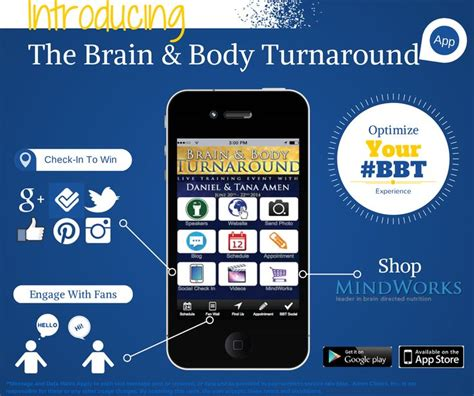 bbt app for android 1000 images about brain and turnaround on