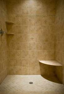 Tiled Bathroom Ideas Pictures by Remodel Bathroom Shower Ideas And Tips Traba Homes