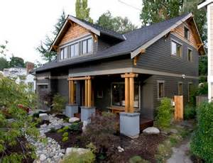 Craftsman House Exterior craftsman house archives page 70 of 86 exterior home decoration