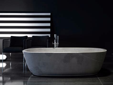 freistehende badewanne günstig design au 223 en badewanne