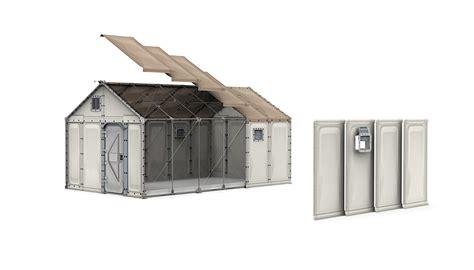 design of housing units modular housing inhabitat green design innovation architecture green building